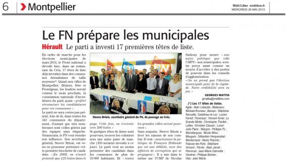 CFP_FN34