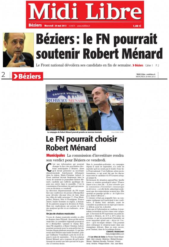 Ménard_FN_Béziers