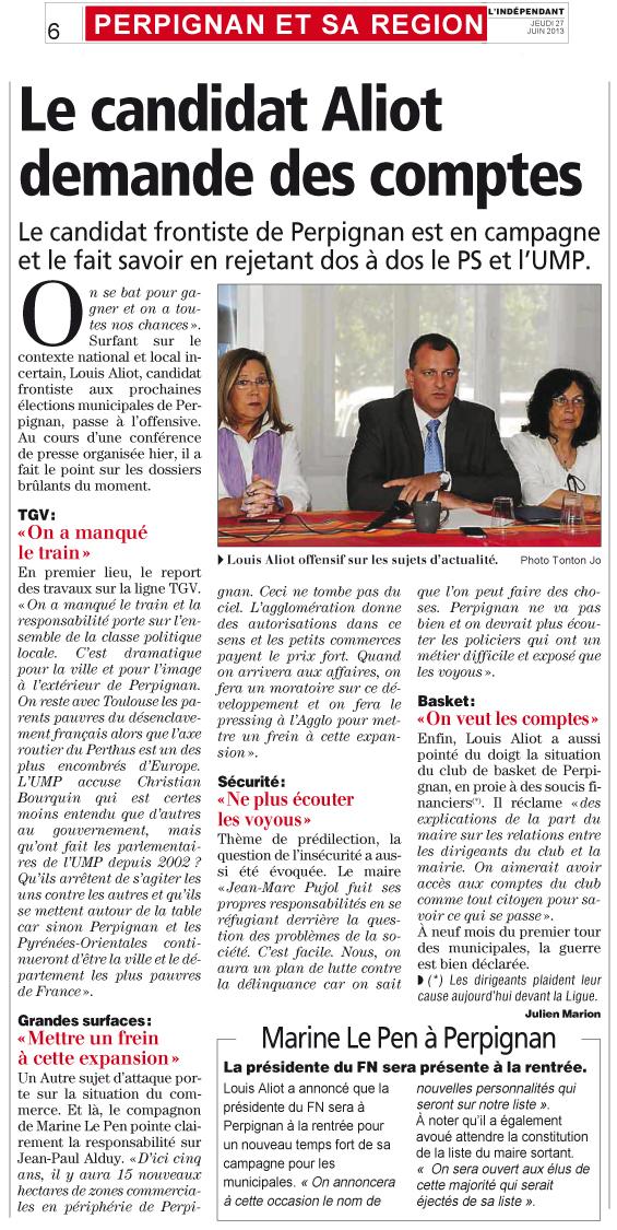 Louis-Aliot-demande-des-com