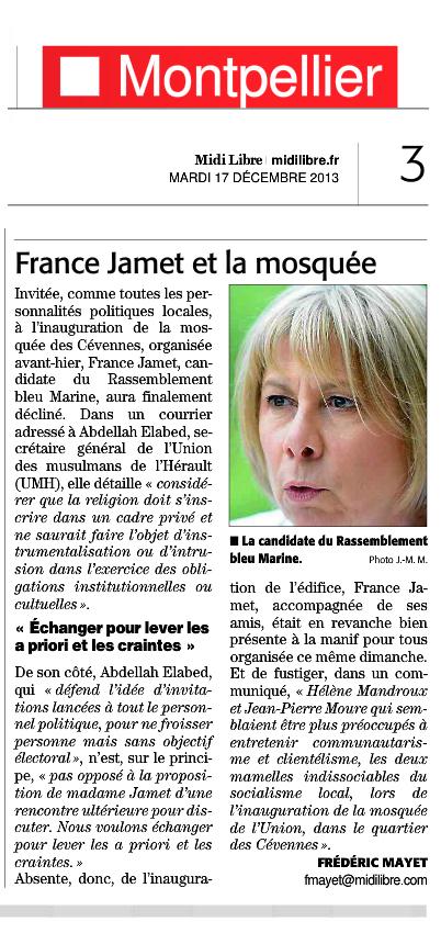 FJ_Mosquée