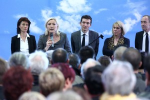 Municipales Beaucaire 01bis
