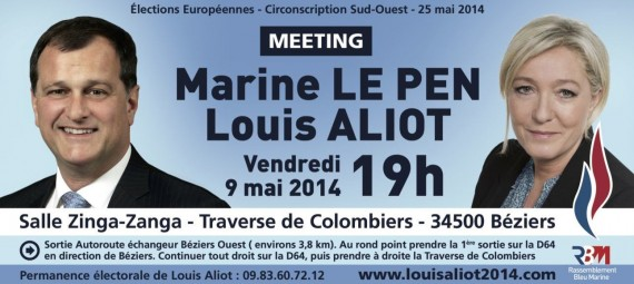 INVITATION-MEETING-BEZIERS-