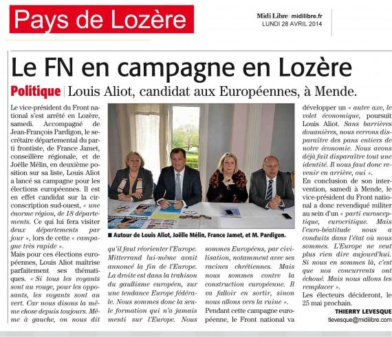 ML 14-04-28 Louis en Lozère copie