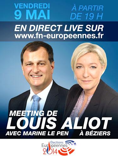 meeting-de-marine-le-pen-en-direct-de-bc3a9ziers-ce-soir-9-mai-avec-louis-aliot-candidat-du-sud-ouest-europeennes-20141