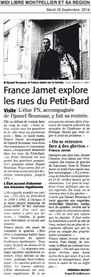 PetitBard
