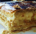 Mille-feuille000