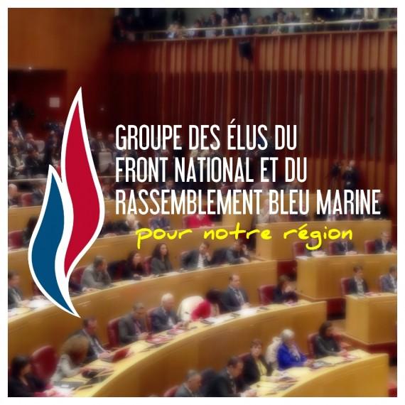 GroupeFB