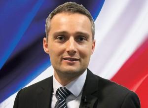 Gilles Ardinat